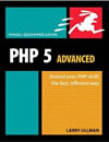 php5 advanced