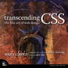Transcending CSS the fine art of Web Design by Andy Clarke