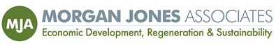 morgan jones logo